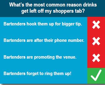 bartender_drinks.png