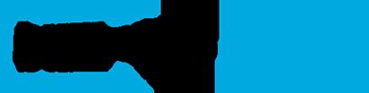 BZT_Business_Logo_Preferred_410px
