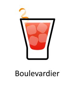 boulvardier.png