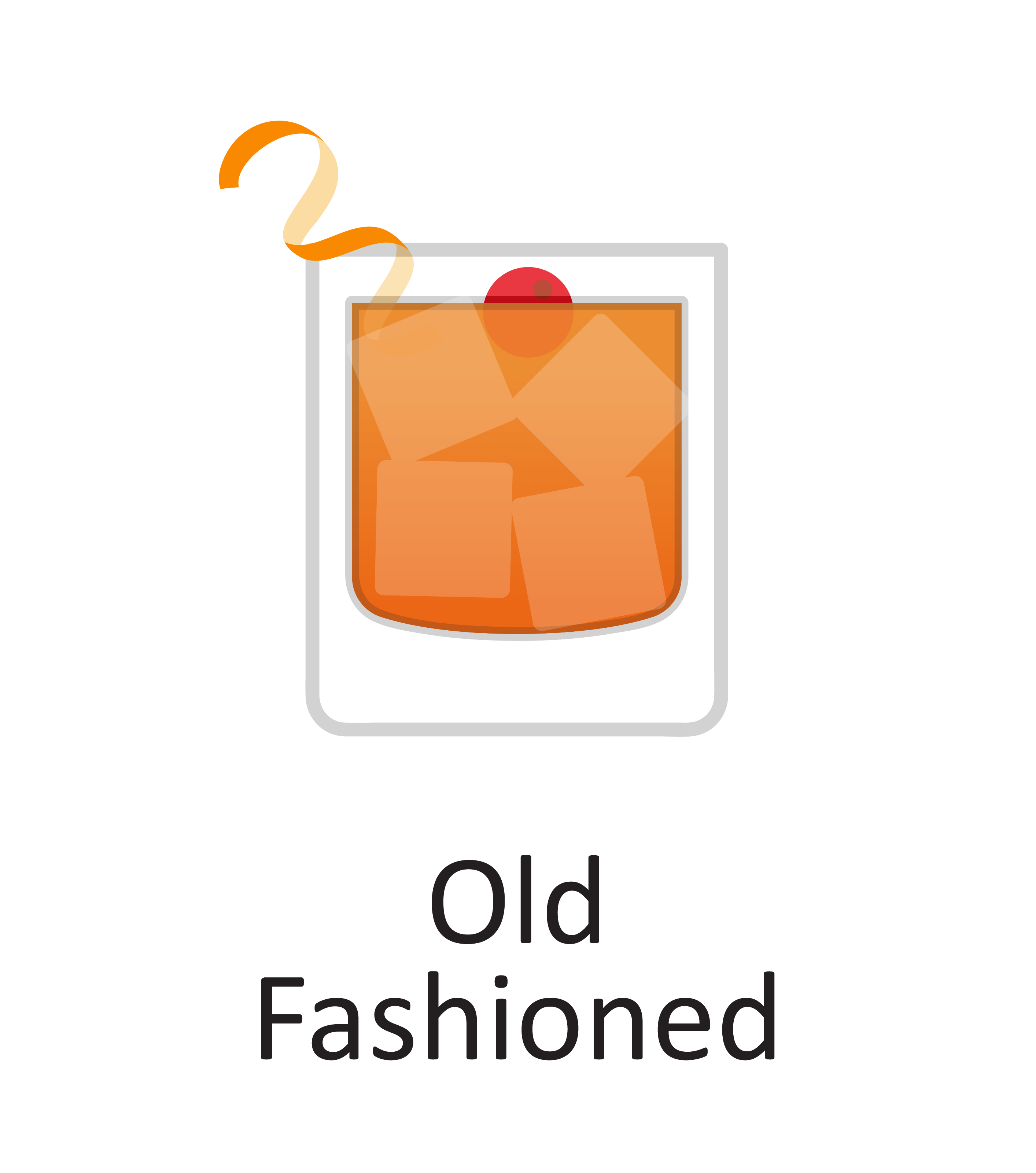 oldfashioned.png