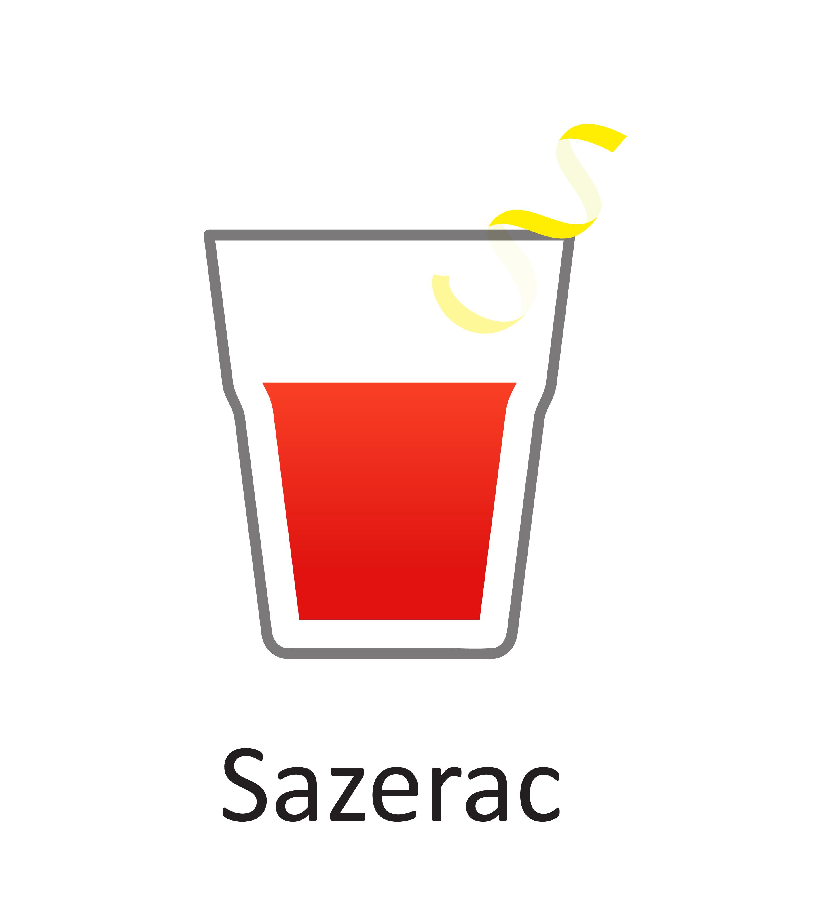 sazerac.png