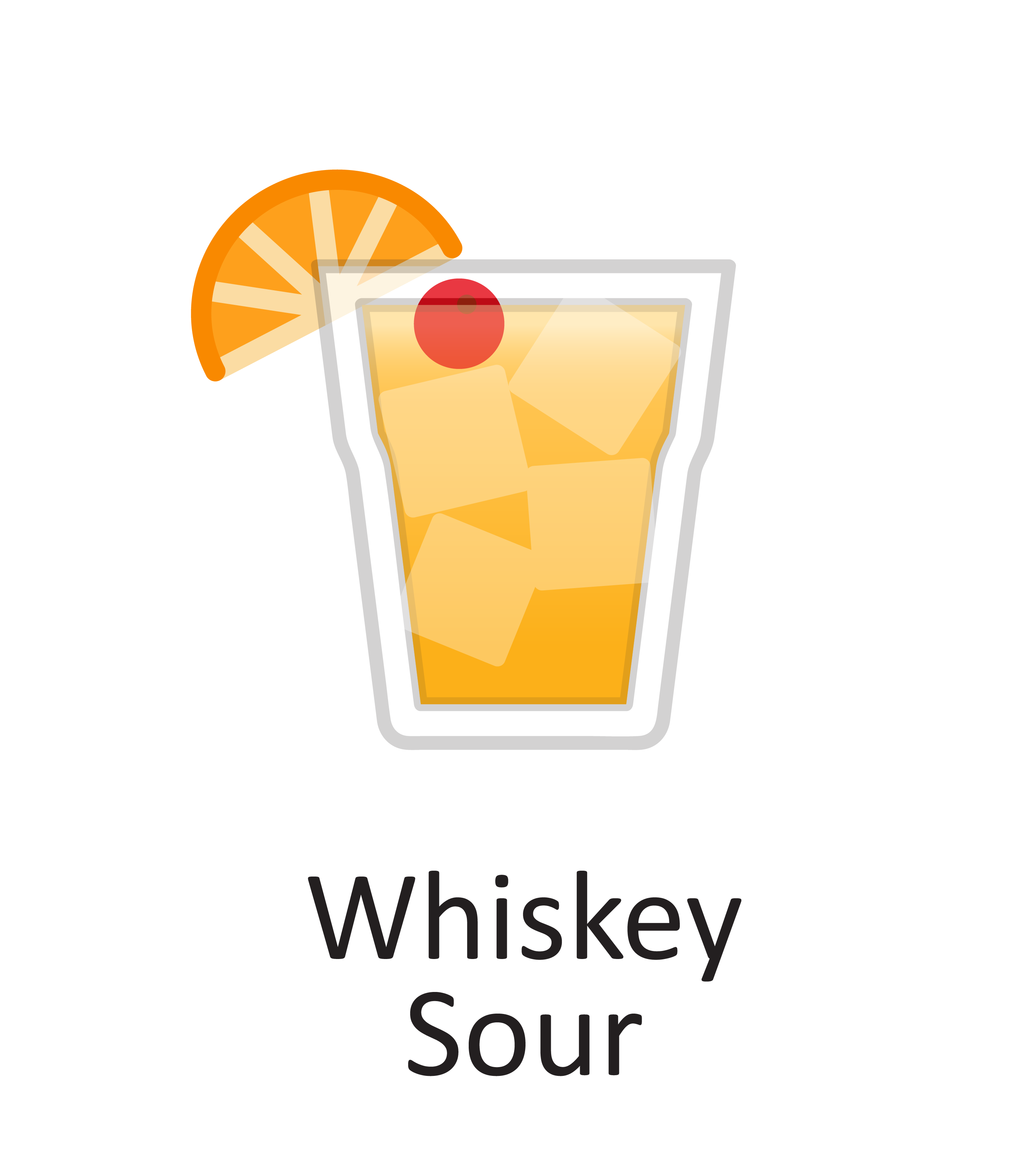 whiskeysour.png