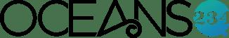 ocean234_logo